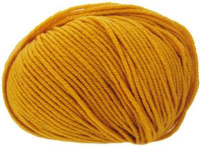 Cashmere | Knitting Yarn | Natural Yarn Suppliers UK