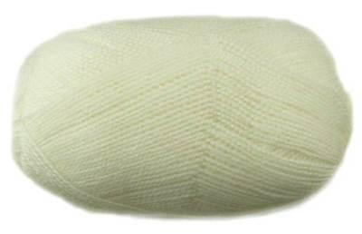 Yarndex Knitting + Crochet Directory - Incita 3 Ply
