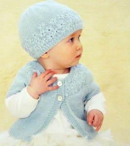 SHEPHERD BABY WOOL MERINO 4 PLY PATTERNS Sewing Patterns for Baby