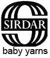Sirdar : Sirdar Snuggly DK baby knitting yarn