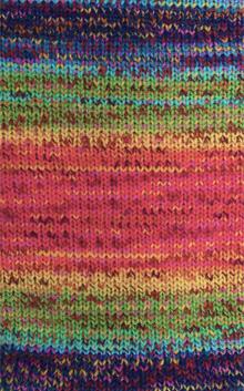 Knitting Yarns Patterns Books Sock Wool Modern Knitting